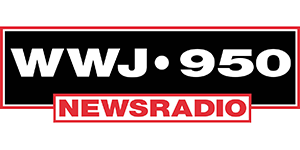 WWJ newsradio